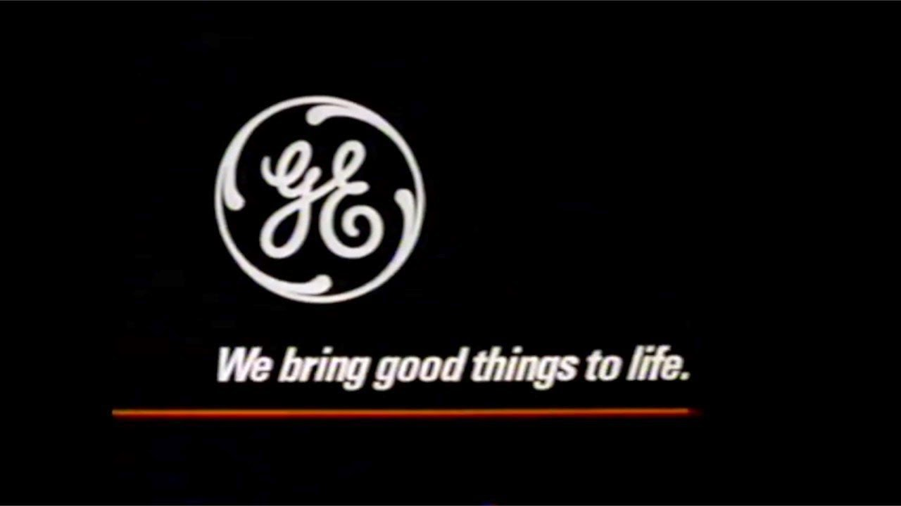 GE vs Samsung Washers - YouTube