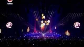 Marco Borsato - Als Alle Lichten Zijn Gedoofd (Live @ SiR)