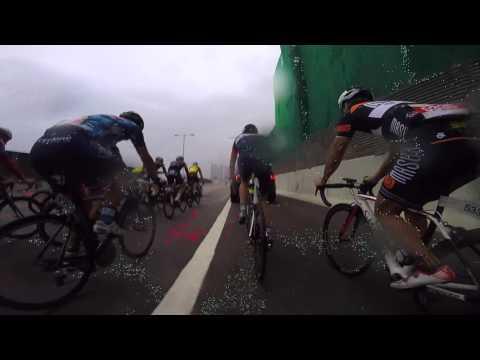 11-10-2015 Sun Hung Kai Properties Hong Kong Cyclothon - 35 km Challenge Ride (by SING LAM)