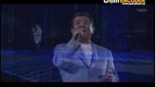 加山さんの「武道館」ライブのときの「湘南ひき潮」です。いい歌ですよ...
