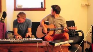 Go To Hell - Go Radio [Shaun Novak feat. Maxx Thomas Cover]
