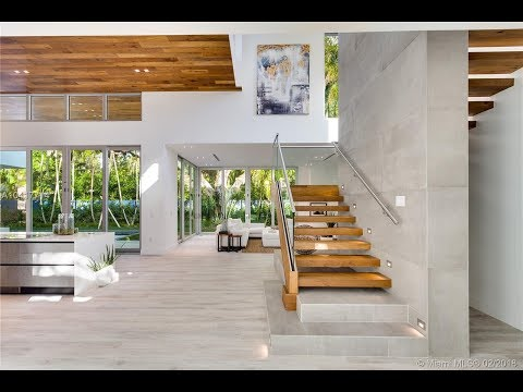[Unbranded]  Brand New Masterpiece in North Coconut Grove for Sale