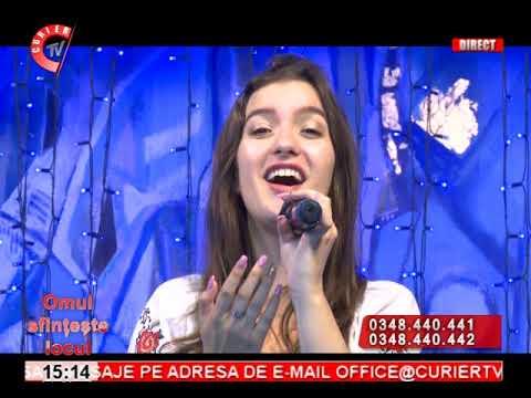 What's UP - Piesa mea de dor (Official Video) #uASAP