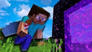 Лайфхаки для Minecraft | Майнкрафт Открытия