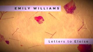 Letters to Eloise - Stop motion paper silhouette book trailer