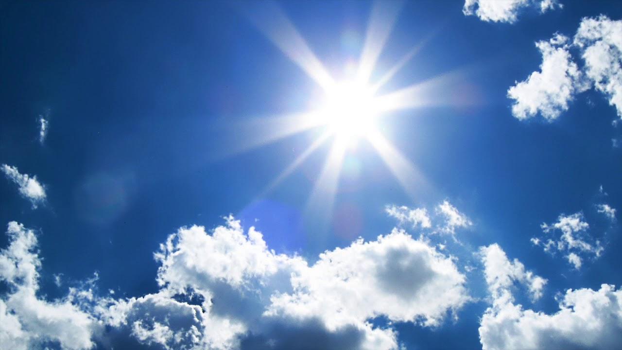 Guided Meditation for Morning Gratitude & Positive Energy