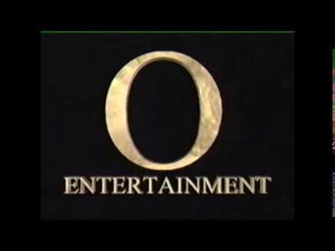 O Entertainment (1997) thumbnail