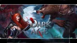 Dark Age. ǀ Сражения_ON-Line ǀ