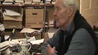 We Are Change UK - David Miliband featuring Tony Benn