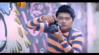 Dalex | Khmer Karaoke | Khmer Karaoke Song | បងបោកអូន