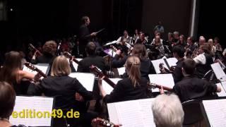 Fluch Karibik Madagaskar Caribbean Pirat Mandolin Orchestra Estonia Ettlingen Boris Bagger