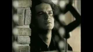 Ricardo Arjona - Te Conozco (Video Oficial)