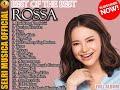 ROSSA [ FULL ALBUM 2019 ] Lagu Indonesia Terbaik dan Terpopuler Sepanjang Masa
