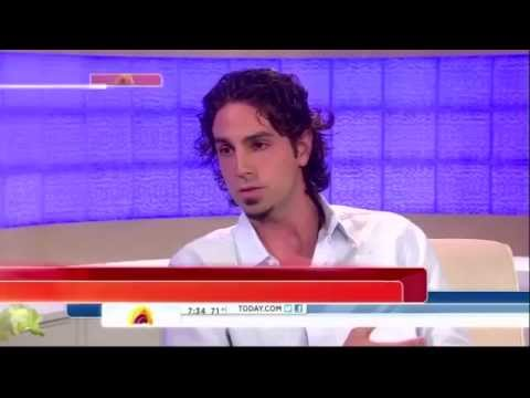 Wade Robson: Michael Jackson Sexually Abused Me For 7 Years