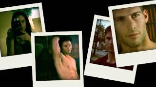 Sexual Understanding (erotic short film) promo