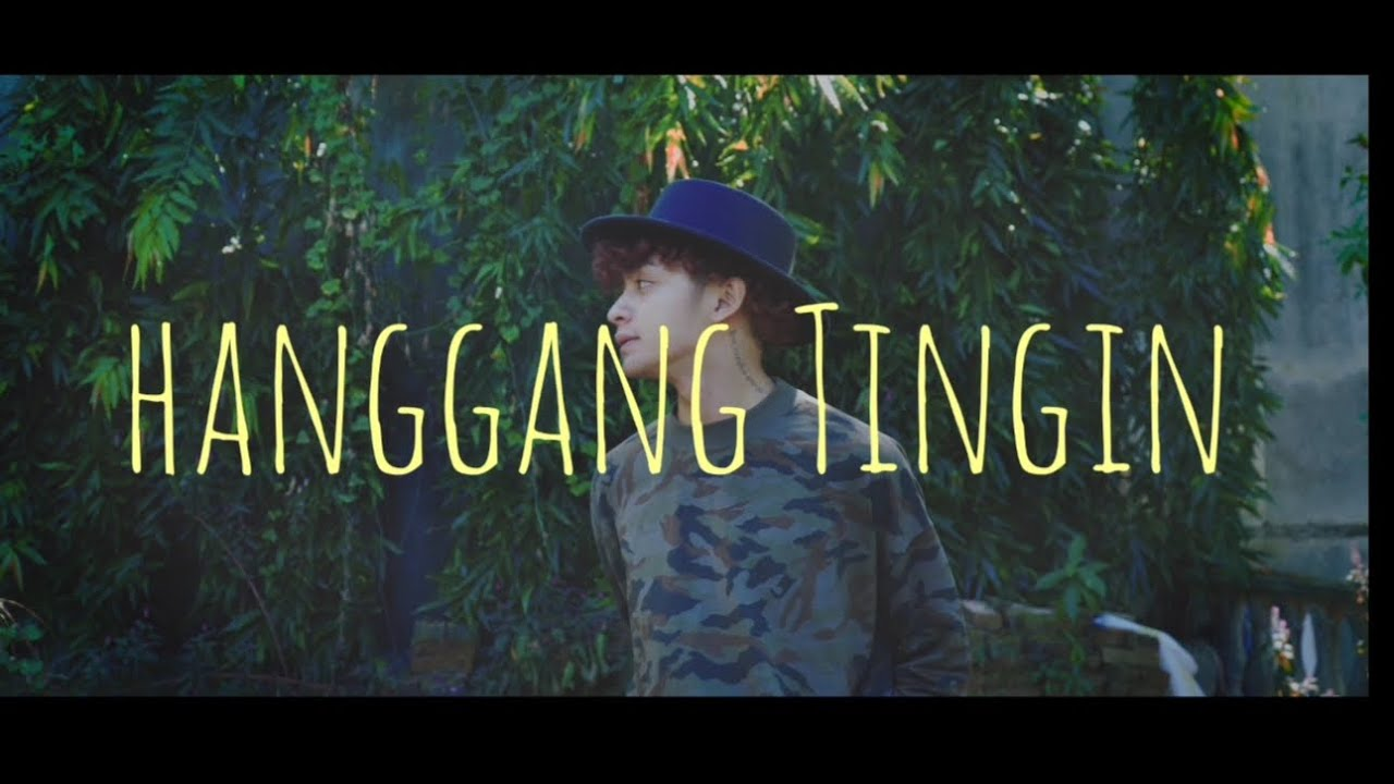 Download HANGGANG TINGIN (Official Music Video) GUTHRIE NIKOLAO Guthben Duo