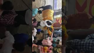 Virat in chappalbazar 2k16 sadar