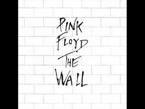 "Pink Floyd - ""Another Brick In The Wall (part 2)"""