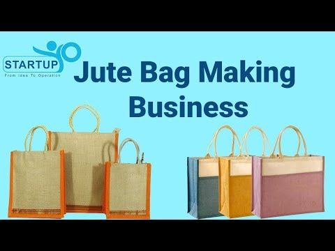 investigating jute business It also operates as a subsidiary of bangladesh jute mills corporation for investigating the inventory related data and information, the necessary data has been.