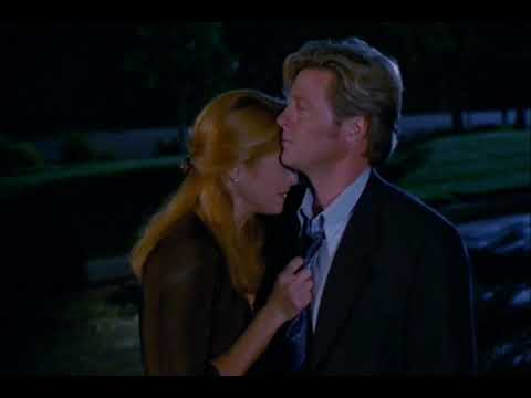 Download Melrose Place-Lexi's Hit and Run
