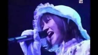 Let me love you Haruko Momoi sub esp