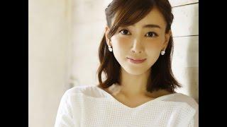 女優の渡辺舞さんに整形の疑惑が あがってきています。 渡辺舞さんって...