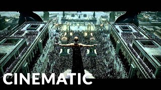 Epic Cinematic  | Epic Score - Be True to Your Honor (Epic Action) - Epic Music VN