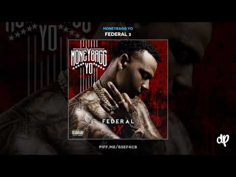 Moneybagg Yo - Side B!+$#es [Federal 3]