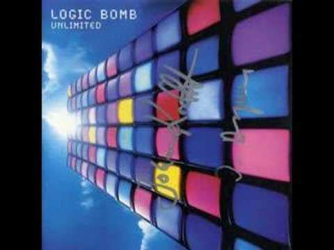 Logic Bomb - Neighbour of the Beast