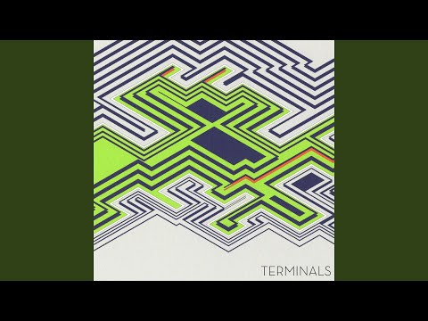 Terminals: III. — (feat. Nels Cline)