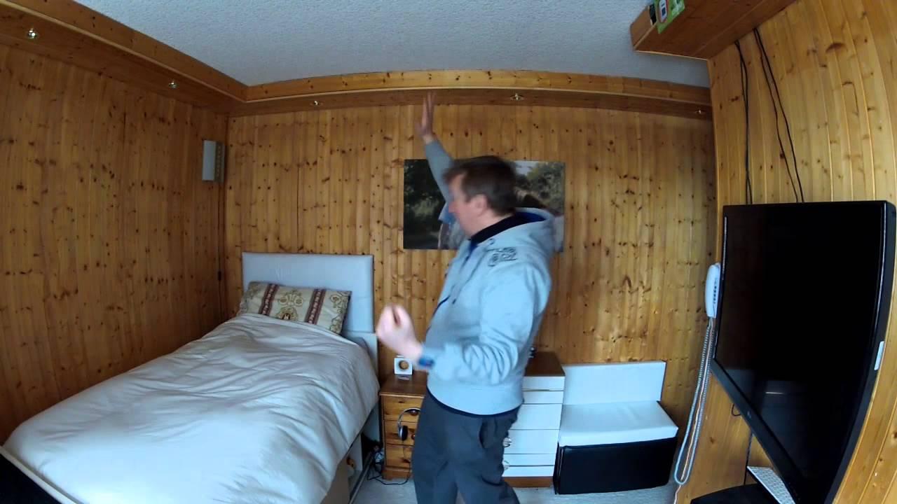 Van Build Vlog   Pondering The Interior Design