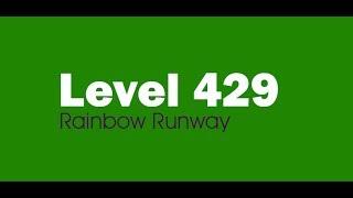 Candy Crush Saga level 429 Help,Tips,Tricks and Cheats