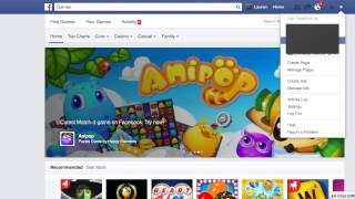 How To Block All Game Invitations on Facebook in 10 Seconds