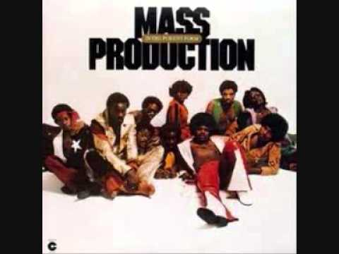 Mass Production - Firecracker  (1979).wmv