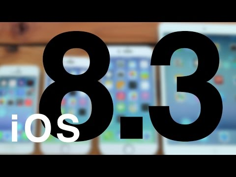 How To Update Iphone Ipad Ipod To Ios How To Install Upgrade