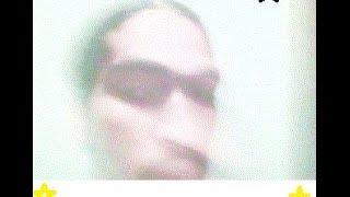 http://www.getalyric.com/listen/perdido em ti.remix_ORIGINALwmv
