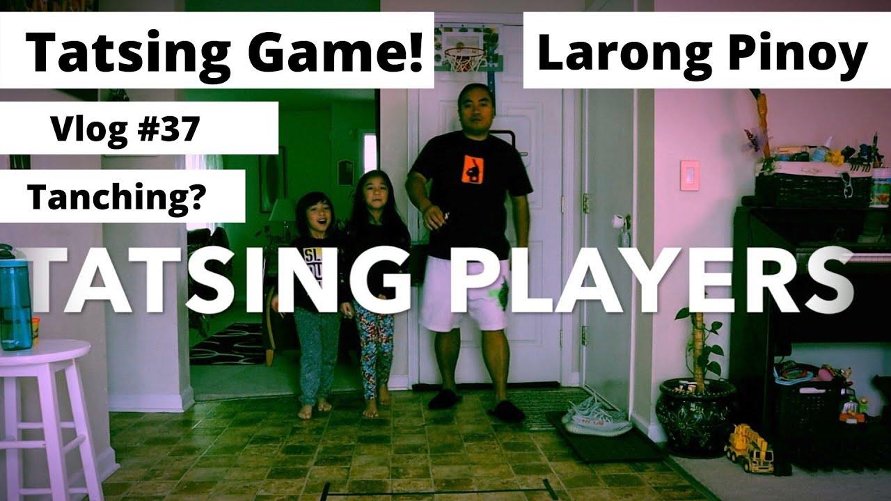 Philippine Online Game