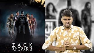 zack-snyder-s-justice-league-review-zack-snyder-s-justice-league-movie-review-selfie-review