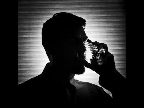 Пивной алкоголизм - причины, последствия и методы лечения