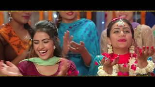 Selfie (Full video Song HD 2018)   Gurshabad   Harish Verma   Simi Chahal   Jatinder Shah