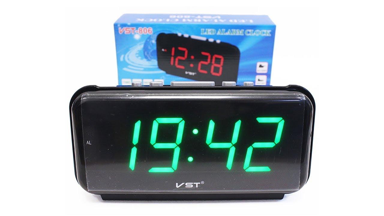 В интернет-магазине intelross вы можете купить часы наручные эл. Vst7002 (говорящие, будильник) по выгодной цене с доставкой по россии.