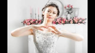 Свадебный салон Miradj в Алматы