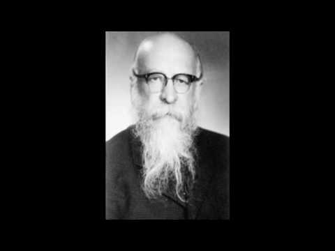 И.Н. Заволоко. Духовный стих о боярыне Морозовой