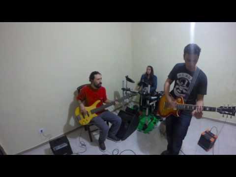 Let Me Sing (Raul Seixas)