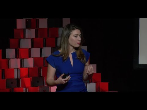 Change the World, One Investment at a Time | Abigail Noble ...