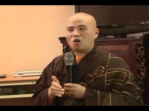 Phái Đoàn DĐ Thích Giác Nhàn thăm các chùa ở Đài Loan và Tịnh Tông Học Hội 3/6