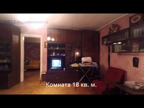 Квартиры  на Войковской   Купить квартиру на войковской   Большая Академическая купить квартиру