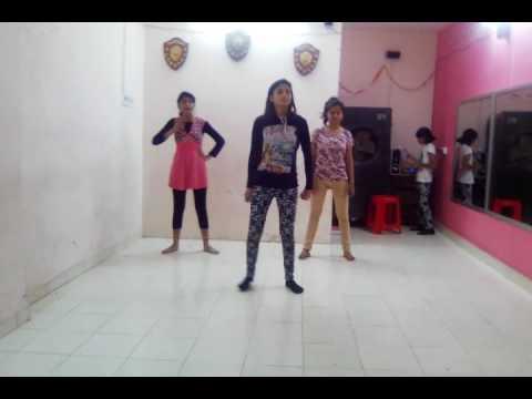 Nationl dance class bilaspur c.g