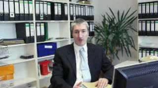 Anwalt-Online-Portal.wmv