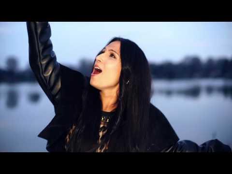 Nótár Mary - Síromig szeretlek én (official music video)
